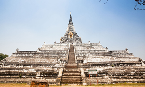 ayutthaya-4-chedi-phukhao-thong-1-500x300