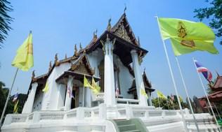 ayutthaya-6-ayutthaya-6-wat-na-phramen-1-500x300