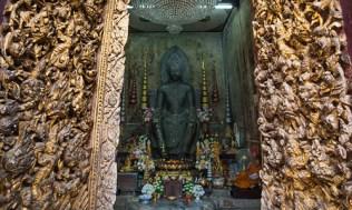 ayutthaya-6-ayutthaya-6-wat-na-phramen-2-500x300