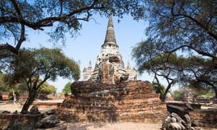 ayutthaya-9-wat-phra-si-sanphet-3-500x300
