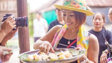 Thailand introduces unique Thai local experiences in Hua Hin and Phetchaburi