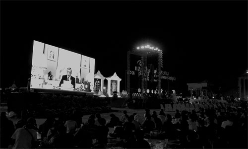 Candlelight-of-Siam-at-Sanam-Luang-5-500x300