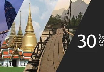 Thai tourism operators encouraged to join ASEANTA Awards 2017