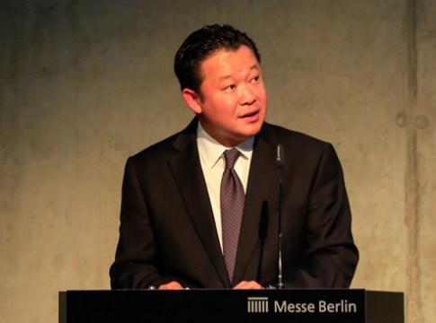 TAT Governor Speech at ITB Berlin 2017_02