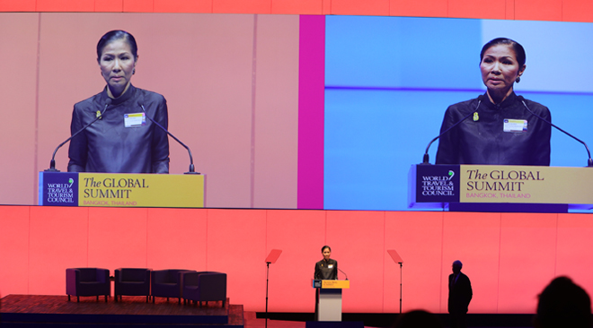 Successful 2017 WTTC Global Summit in Bangkok raises profile of events sector in Thailand (3)