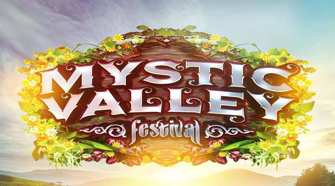 Mystic Valley Festival 2018