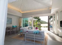Avani to launch first villa concept on Ko Samui
