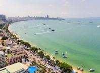 Pattaya Bay