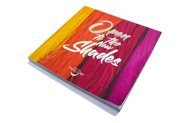 TAT launches Amazing Thailand's 'Open to the New Shades' guidebook (4)