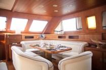 Yacht Charter - Phuket