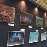 TAT Calendar Photography Competition Winners
