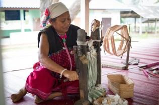 Discovering ancient Lamphun and the Hariphunchai Kingdom