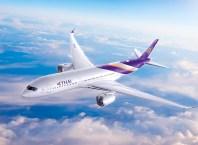 TAT updates regarding impact on Thailand-Europe flights due to Pakistani airspace closure