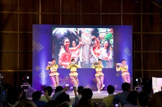 TAT organises Experience New Variety and Family Fun in Amazing Thailand 2019