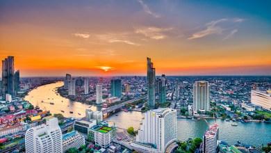 Thailand extends visa-on-arrival fee waiver until 31 October 2019