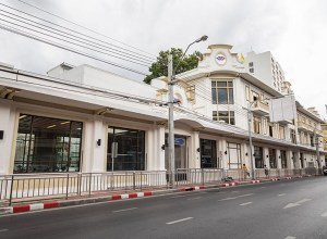 TAT welcomes new MRT stations that make Bangkok's old town more accessible than ever