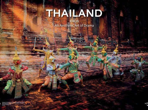 Thailand secures six PATA Grand and Gold Awards 2019