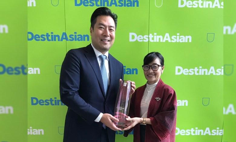 Bangkok named Best City 2020 by DestinAsian's Readers
