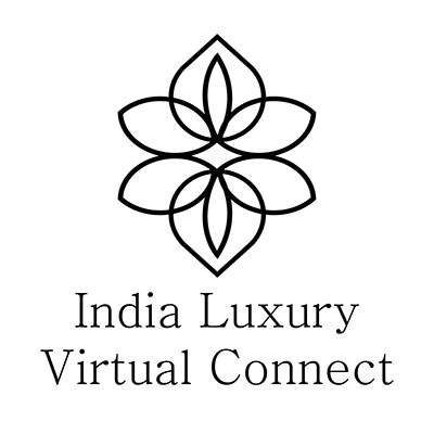 TAT conducts India's first ever luxury virtual connect