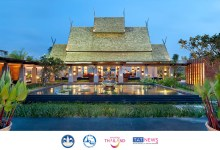 Avani Hotels to debut in Phuket on 1 July 2021
