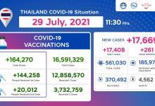 Covid-Factsheet_29-July