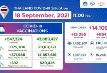 Covid-Factsheet_18-September