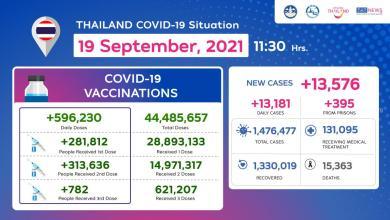 Covid-Factsheet_19-September