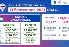 Covid-Factsheet_21-September