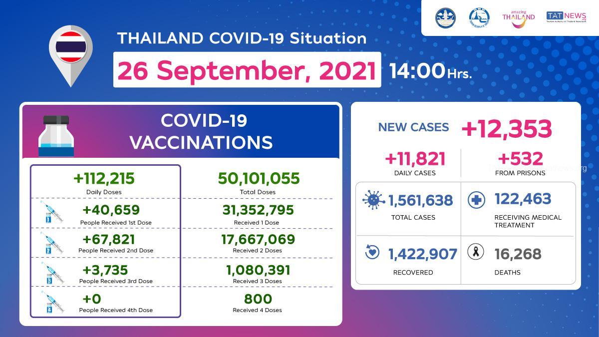 Covid-Factsheet_26-September