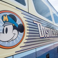 "Disney elimina el ""Magical Express"""
