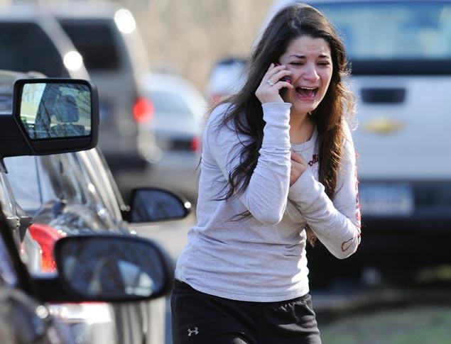 article-sandy-hook-shooting