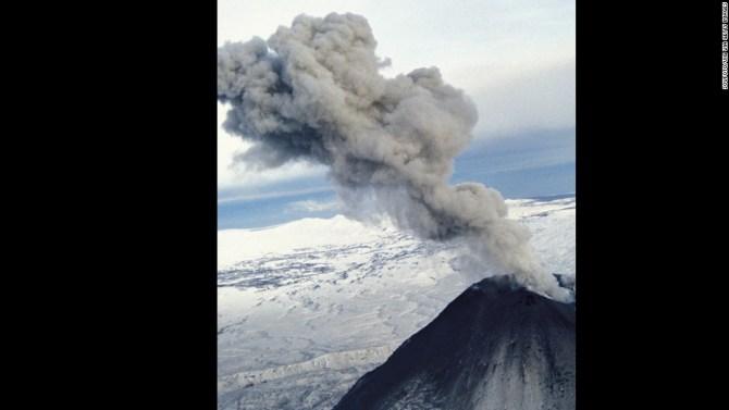 131120173046-04-volcano-karymsky-horizontal-large-gallery