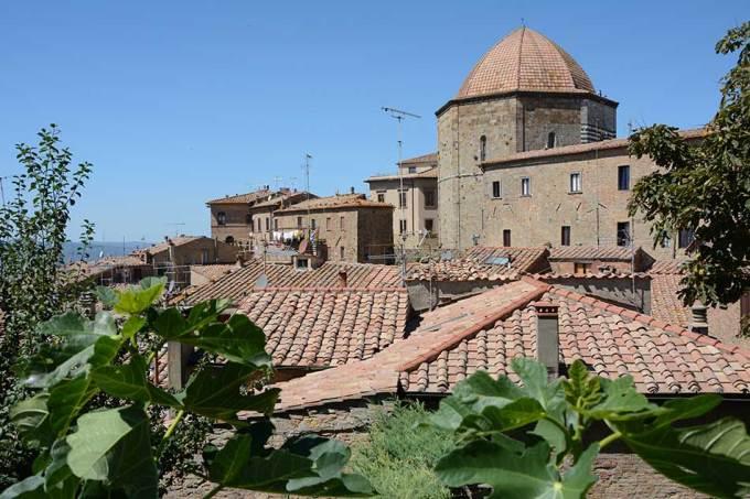 Toscana 2016