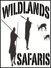 Wildlands safaris