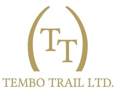 TEMBO TRAIL COMPANY LTD