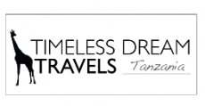 Timeless Dream Travels