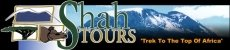 Shah Tours & Travels Ltd