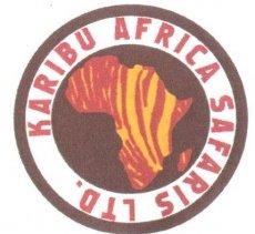 KARIBU AFRICA SAFARIS LTD