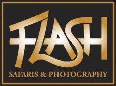 Flash Safaris and Photography Ltd