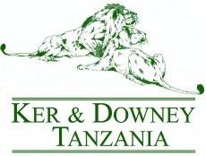 Ker & Downey Tanzania