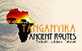 Tanganyika Ancient Routes Ltd