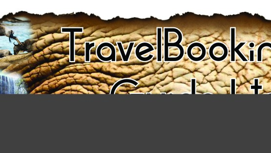 TRAVEL BOOKING GUIDE LTD