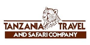 Tanzania Travel Company Ltd