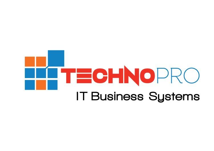 TechnoPro