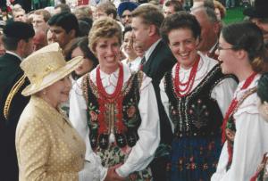 2002 3