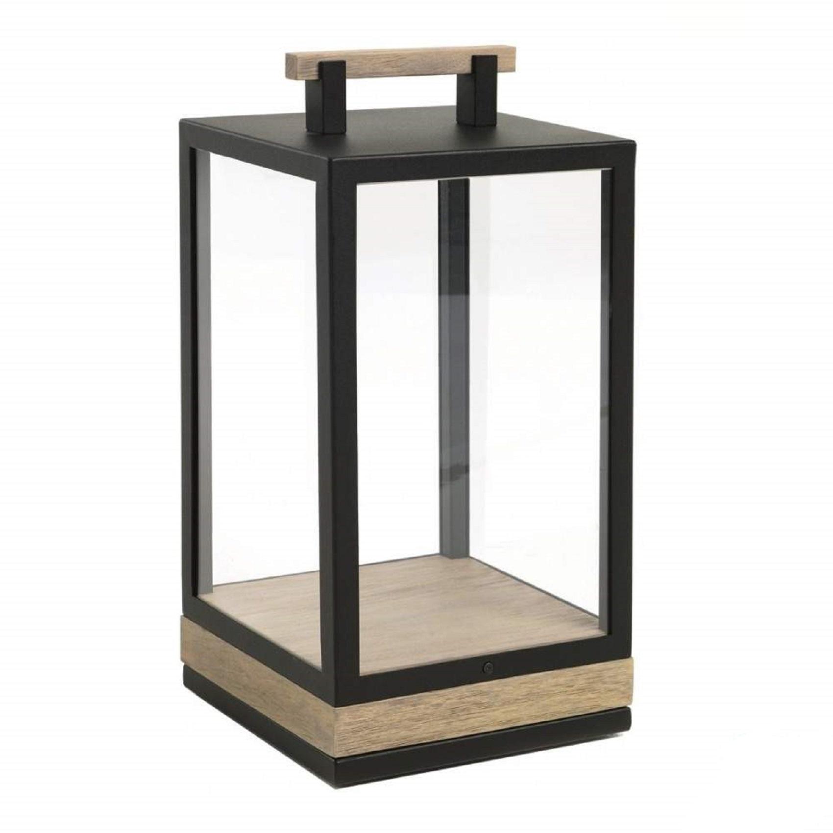 ethimo carre table lamp tattahome