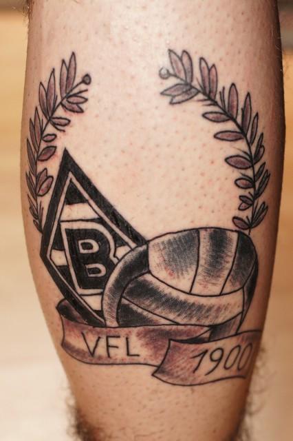 Koln Tattoos Diese Liebe Geht Unter Die Haut Koeln De