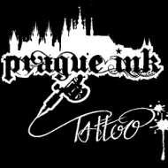 www.prague-ink.cz