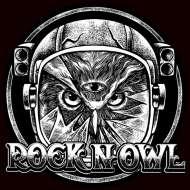 www.rocknowl.com
