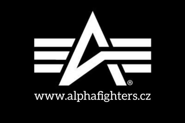 Alphafighters